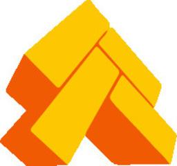 Yellow Brick Management Logo