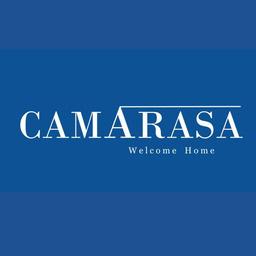 Camarasa Realtor Logo