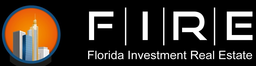 Large web logo