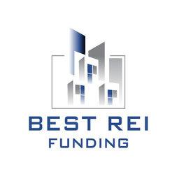 Best REI Funding Logo