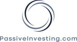 PassiveInvesting.com Logo