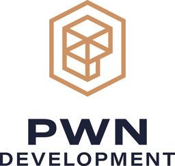 PWN Development, Inc. Logo