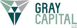 Gray Capital, LLC Logo