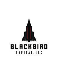 Blackbird Capital, LLC Logo