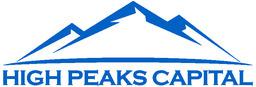 High Peaks Capital Logo
