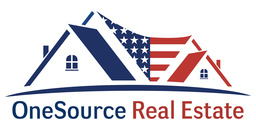 OneSource Real Estate LLC Logo