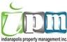 Medium logofinal email sig png