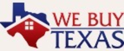 Large we buy texas logo small compressed white bg