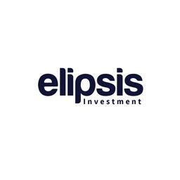 ELIPSIS INVESTMENT Logo