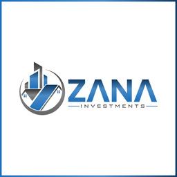 ZANA Investments Logo