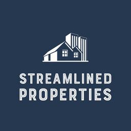 Streamlined Properties Logo
