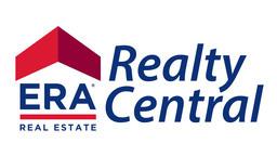 ERA Realty Central - Bill Schrimpf Logo