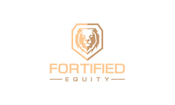 Fortified Equity Logo