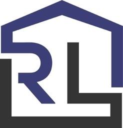 Refined Lending Logo