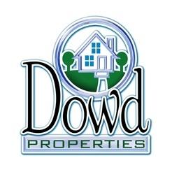 Dowd Properties, LLC Logo