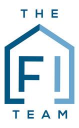 The FI Team Logo
