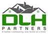 Medium dlh partners logo trimmed 300x217