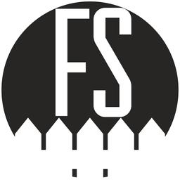 FS Houses  Logo
