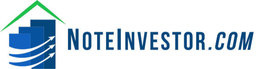 NoteInvestor Logo