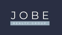 Jobe Realty Group Logo