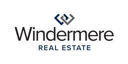 Windermere Anthem Hills Logo