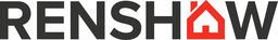 Renshaw Company, REALTORS Logo