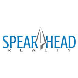 Justiz League @ Spearhead Realty Logo