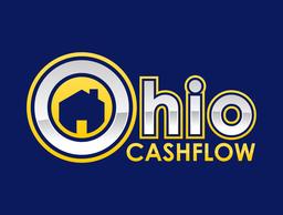 Ohio Cashflow Logo