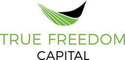 TRUE FREEDOM CAPITAL LLC Logo