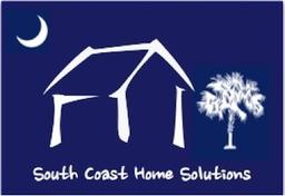 Large schs logo