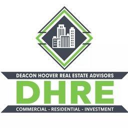 Deacon Hoover Real Estate Advisors Logo