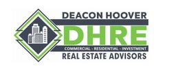 Deacon and Hoover Real Estate Advisors Logo