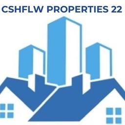 CSHFLW PROPERTIES 22 Logo