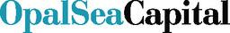 Opal Sea Capital Logo