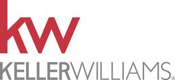 Keller Willams Brazos Valley Logo