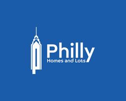 phillyhomesandlots.com Logo