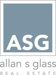 Large asg logo b