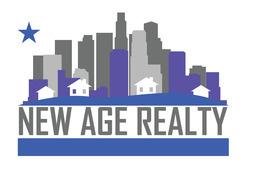 New Age Realty Logo