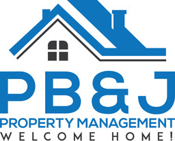 PB&J Management Consulting LLC Logo