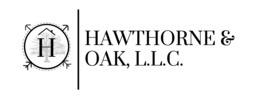 Hawthorne & Oak LLC Logo