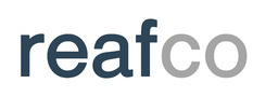 ReafCo | Liston Team Logo
