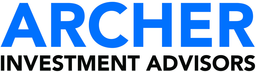 Archer Investment Advisors Logo