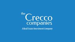 The Crecco Companies Logo