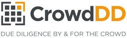CrowdDD, LLC Logo