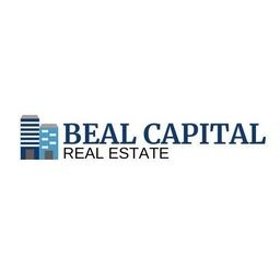 Beal Capital Logo