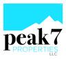 Medium peak7 logo