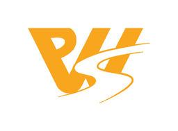 Passageway, LLC Logo