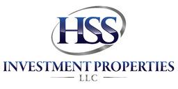 HSS Investment Properties LLC Logo
