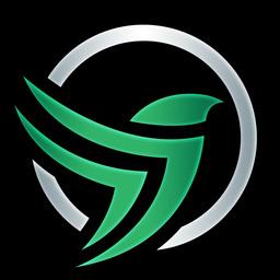 Freedom Multifamily  Logo