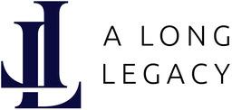 A Long Legacy Logo
